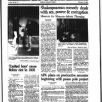 1989-02-10.pdf