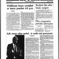 1989-02-17.pdf