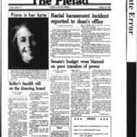 1989-02-24.pdf