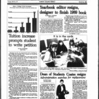 1989-03-24.pdf