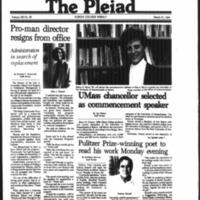 1989-03-31.pdf