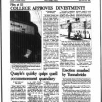 1989-04-01.pdf