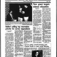 1989-04-07.pdf