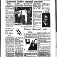 1989-04-14.pdf