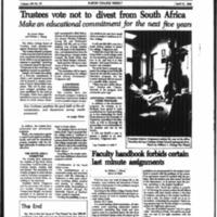 1989-04-21.pdf