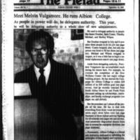 1989-09-15.pdf