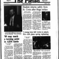 1989-10-06.pdf