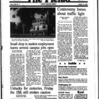 1989-10-13.pdf