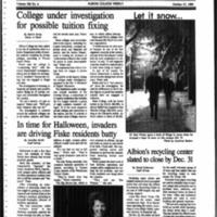 1989-10-27.pdf