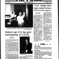 1989-11-03.pdf