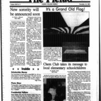 1989-11-10.pdf