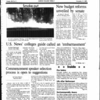 1989-11-17.pdf