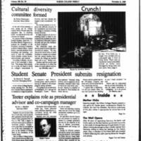 1989-12-08.pdf