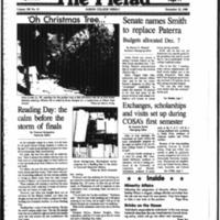 1989-12-15.pdf