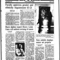 1990-04-06.pdf
