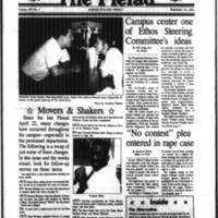 1990-09-14.pdf