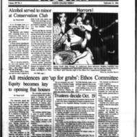 1990-09-21.pdf