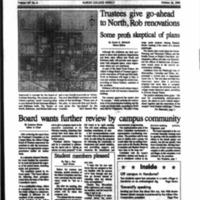 1990-10-26.pdf