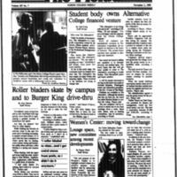 1990-11-02.pdf