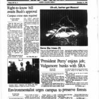 1990-11-16.pdf