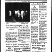1991-01-25.pdf