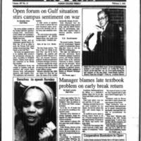 1991-02-01.pdf
