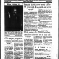 1991-02-08.pdf