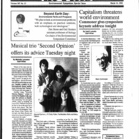 1991-03-11.pdf