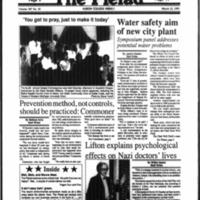 1991-03-22.pdf