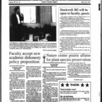 1991-03-29.pdf