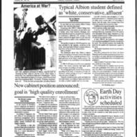 1991-04-19.pdf