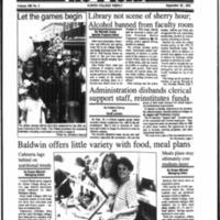 1991-09-20.pdf