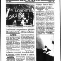 1991-10-04.pdf