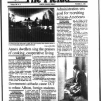 1991-11-01.pdf