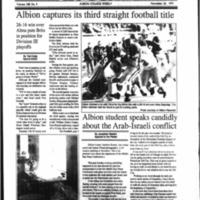 1991-11-15.pdf