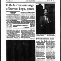 1991-11-22.pdf