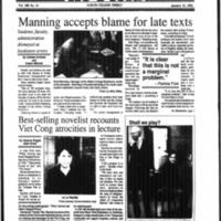 1992-01-31.pdf