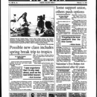 1992-02-14.pdf