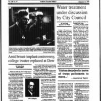 1992-02-21.pdf