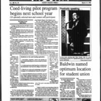 1992-03-27.pdf