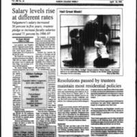 1992-04-24.pdf