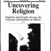 1992-09-18.pdf