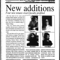 1992-10-09.pdf