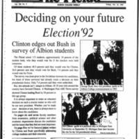 1992-10-23.pdf