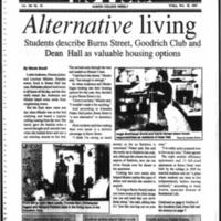 1992-11-20.pdf