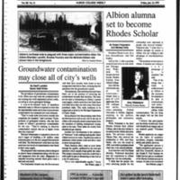 1993-01-22.pdf