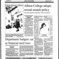 1993-02-05.pdf