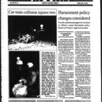 1993-02-12.pdf