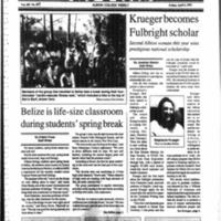 1993-04-02.pdf