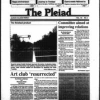 1993-10-22.pdf